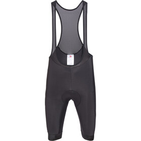 Castelli Nano Flex 2 Bib Shorts Heren, black